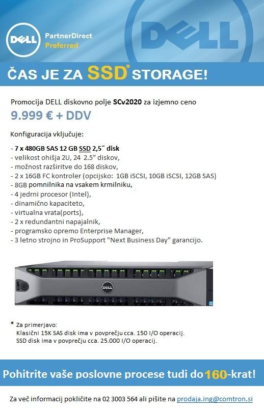 Dell storage1