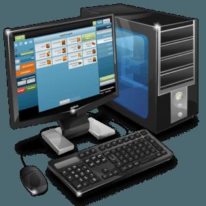 Računalniška oprema