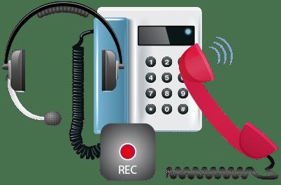 callrecording