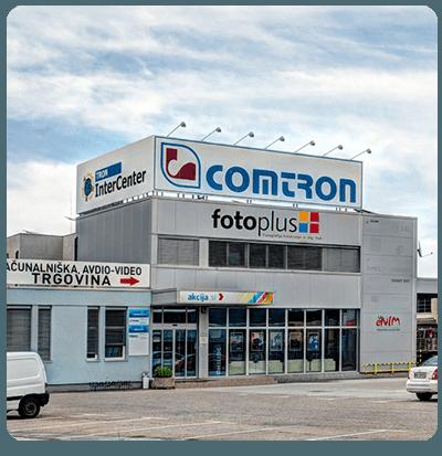 comtron2