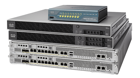 kisspng-cisco-pix-cisco-asa-cisco-systems-firewall-securit-5adbefd0ec3046