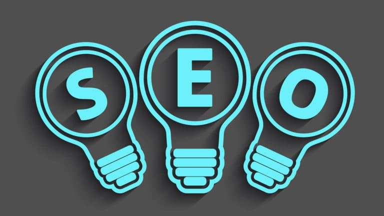 seo-idea-lightbulbs-ss-1920-768x432