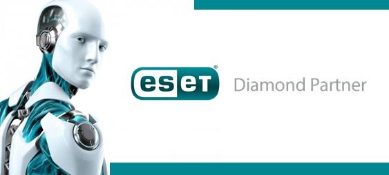Eset Diamond
